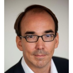Dr. Björn Söder - Parklane Capital - Hamburg
