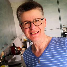 Karin Farr's profile picture