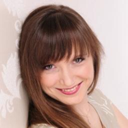 Viktoriya Syatkovska's profile picture