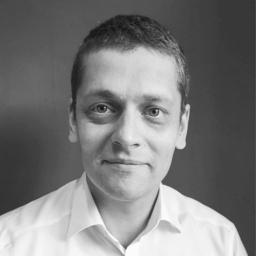 Jens Kirst - Deinzer + Weyland GmbH - Worms