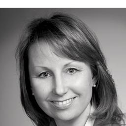 Anja Kühnbaum's profile picture