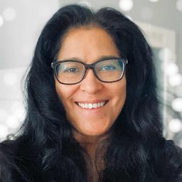 Walquidia-Marisol Block's profile picture