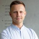 Tobias Lohmann - Frankfurt am Main