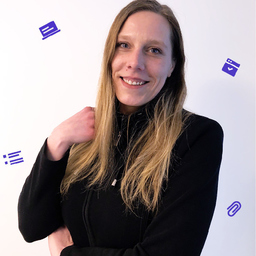 Sandra Birnbach - Telefónica Germany NEXT GmbH - Berlin