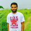 Biswajit Chowdhury - Dhaka