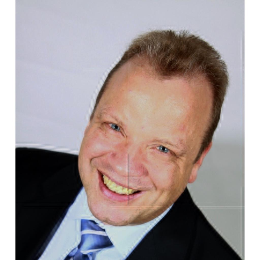 Alf zirschwitz inhaber immobilien und versicherungen xing - Innenarchitekt hameln ...