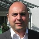 Stefan Spies