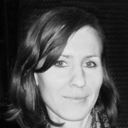 Kasia Kornacka - - - Köln