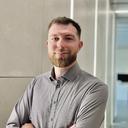 Andreas Gehring - Eichstätt