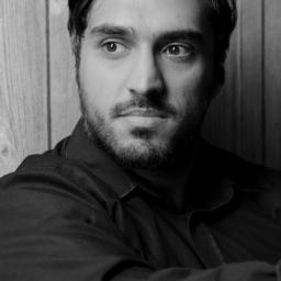 Rabih El-Tawil's profile picture