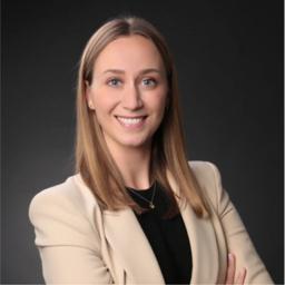 Vivian Alkan's profile picture