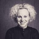 Nicole Haas - Bremen