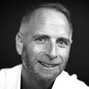 Christian Fenner - Zürich