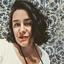 Gabriela Tamara Cycman - Berlin