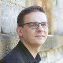 Marcel Otto - Bielefeld