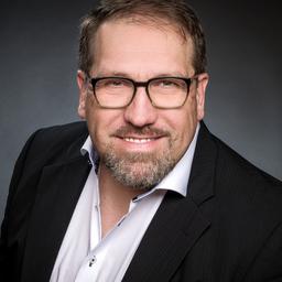 Stephan Feige - d.velop AG - Gescher