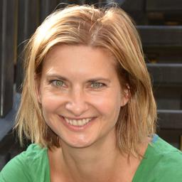 Susanne Konopatzki - Schätze entdecken. Das Feuer entzünden. Welten öffnen. - Rudolstadt