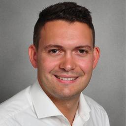 Johannes Aschauer's profile picture