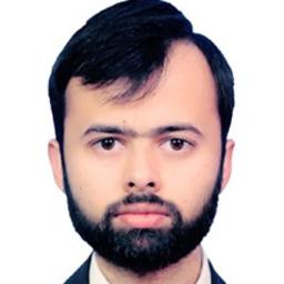 Subtain Ali's profile picture