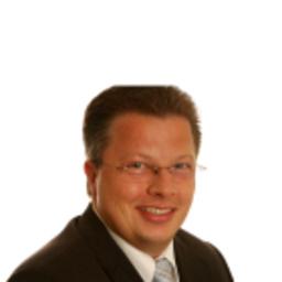 Udo Badewitz - ConSalvo Finanz GmbH & Co. KG - Gesees