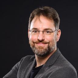 Stephan Druckrey