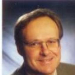Holger Beckmann - Hochschule Niederrhein - Krefeld
