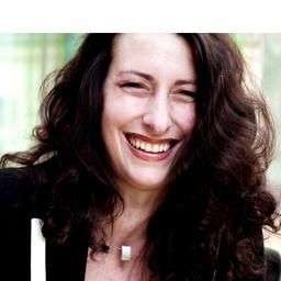 Sonja Fusati
