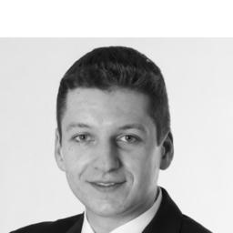 Timo Adamek's profile picture