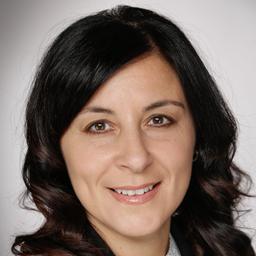 Diamina Bleistein Rodriguez Warehouse Assistent Office