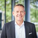 Martin Klug - Lünen