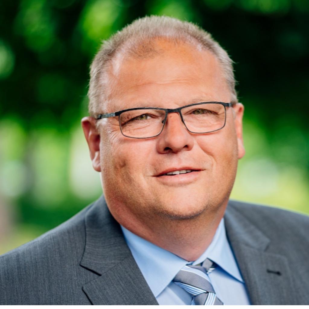 Stefan Burckardt's profile picture