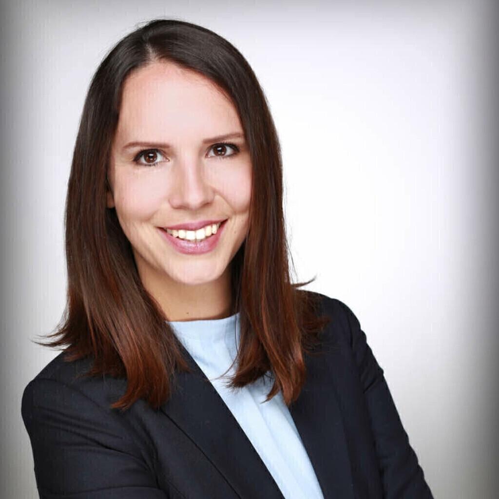 Elena tomic teamleiterin personalberatung sterreich - Mobelhaus rundel ravensburg ...