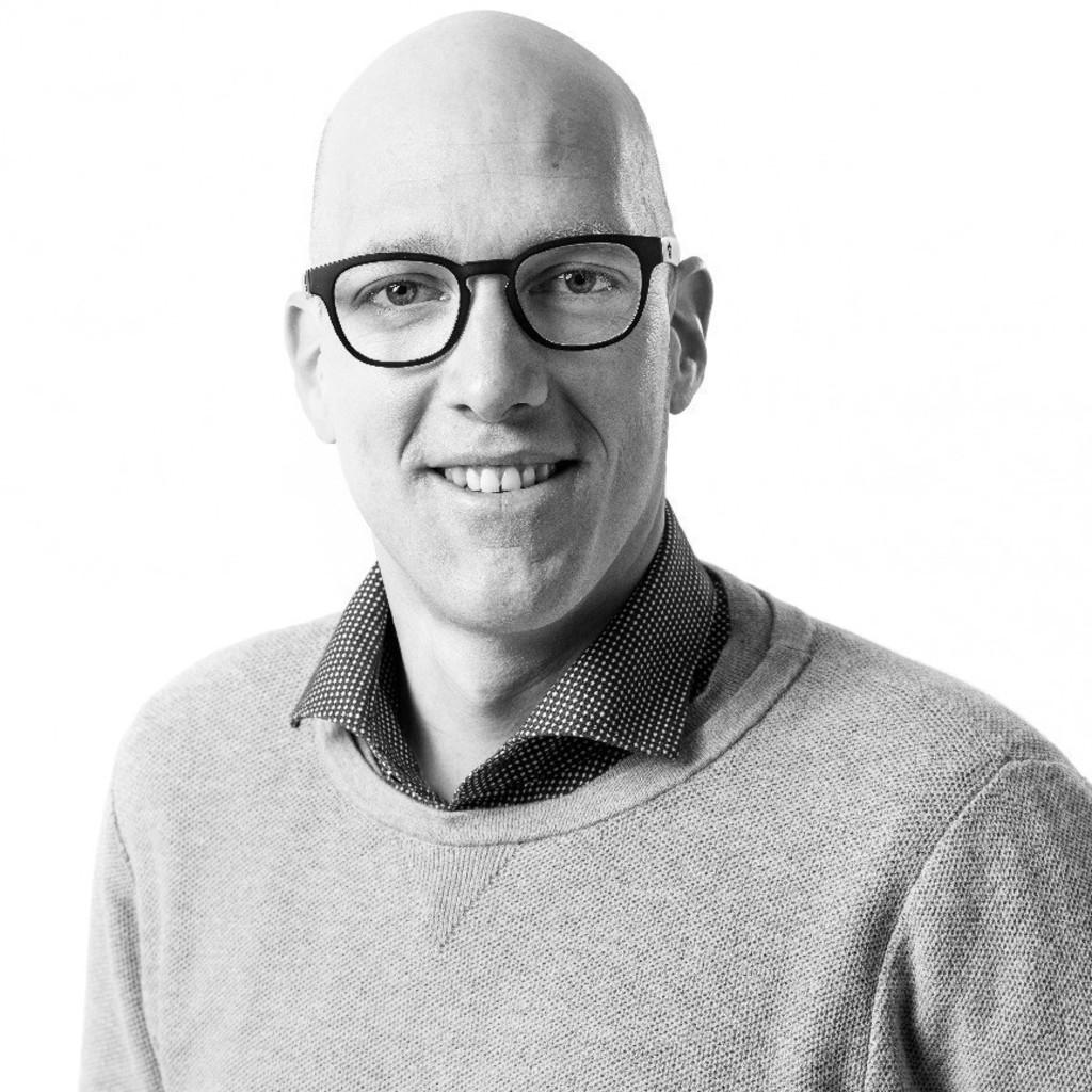 Manuel Böttinger's profile picture