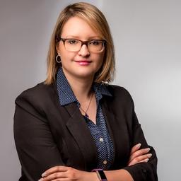 Kristin Geier's profile picture