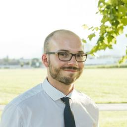 Manuel Bauknecht's profile picture