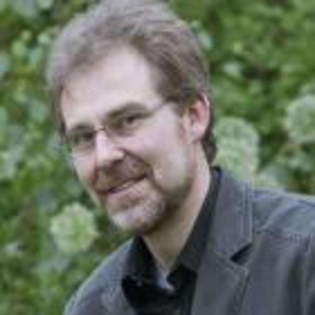 dr peter franke technischer redakteur projektleiter stellv qm beauftragter dipl chem. Black Bedroom Furniture Sets. Home Design Ideas