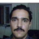 Asad Wali Khan - Gilgit