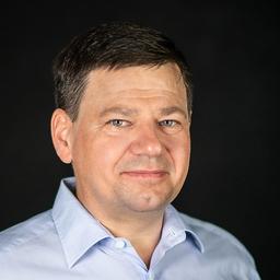 Holger Knapp