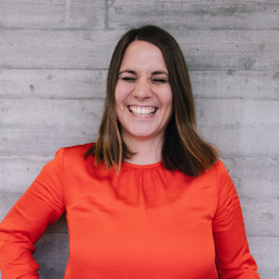Kathrin Müller - House of IT e.V. - Darmstadt