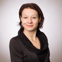 Susanne Rudolph - altares mediamonitoring GmbH - Düsseldorf