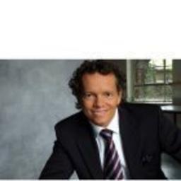 Jörn Seidenschnur's profile picture