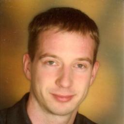 Daniel Bojara's profile picture