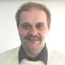 Jürgen Reichert - Bremen