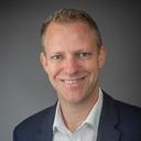 Jörg Schmitt - Frankenberg