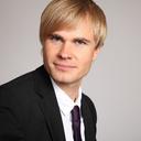Tobias Marx - Gütersloh