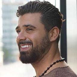 Mehmet Adli's profile picture