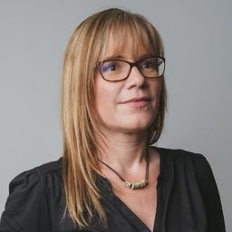 Tanja Kreitner-Gajewski's profile picture