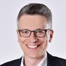 Erich Schwizer