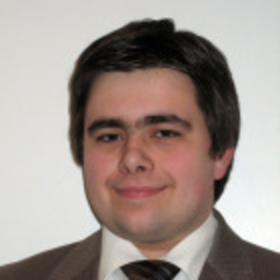 Steven McCormack - SMC-Communication and Service - Frankfurt am Main