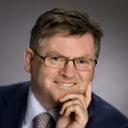 Peter Mair - Krailling